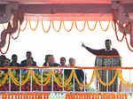 Arvind Kejriwal's pictures