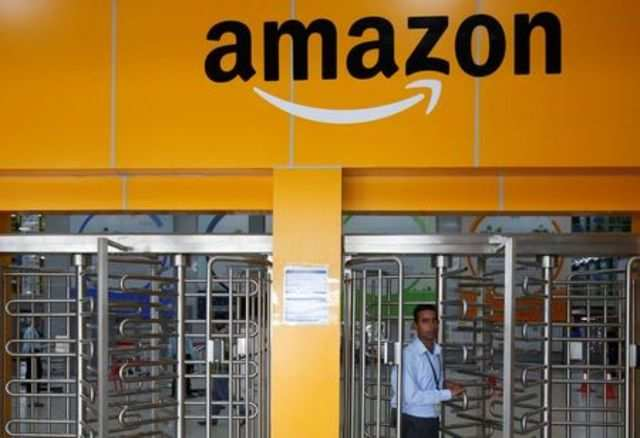 Amazon app quiz February 17, 2020: Get answers to these five questions and win Rs 20,000 in Amazon Pay balance