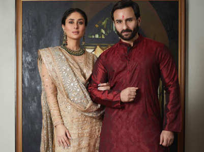 Rani's advise for Saif when dating Kareena