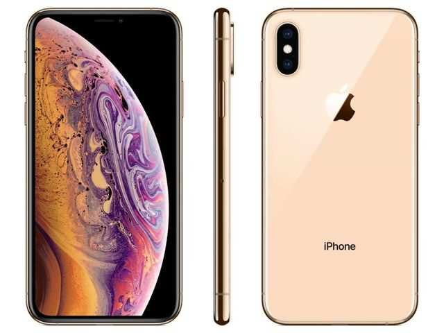 Here's your chance to buy Apple iPhone XS under Rs 55,000