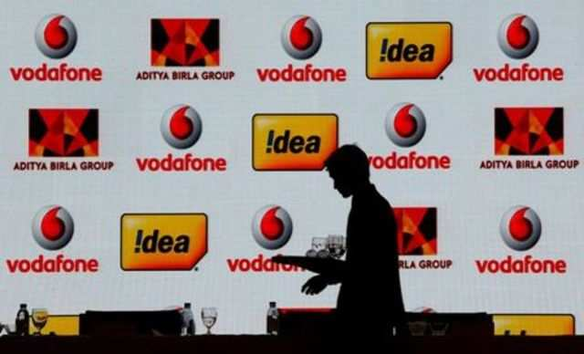 Vodafone Idea says it will pay AGR dues, continuation of business depends on Supreme Court order