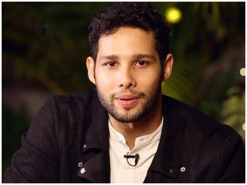 Here's what Gully Boy actor Siddhant Chaturvedi says on not winning Best Debutant trophy at the 65th Amazon Filmfare Awards 2020