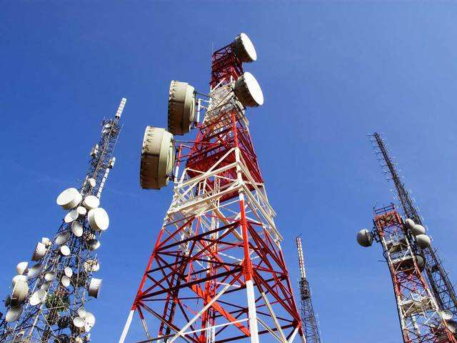 COAI: Government still has vast powers to solve telecom companies troubles