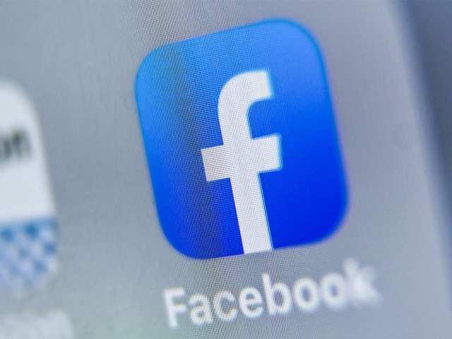 Facebook Lite gives you sneak peek into how Dark Mode will look on Facebook