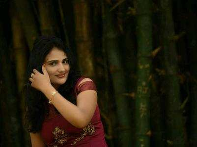 Playback singer Sushmitha commits suicide