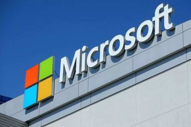 Microsoft opens third development centre in NCR