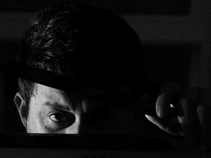Swwapnil Joshi on his first horror film 'Bali': It's been an extremely scary experience for me