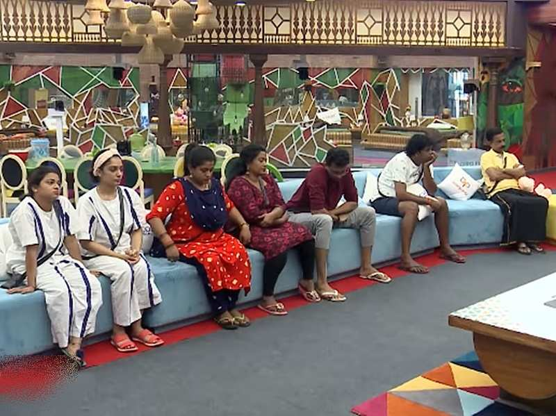 Bigg Boss Malayalam 2 preview, February 17: Contestants to face yet another nomination