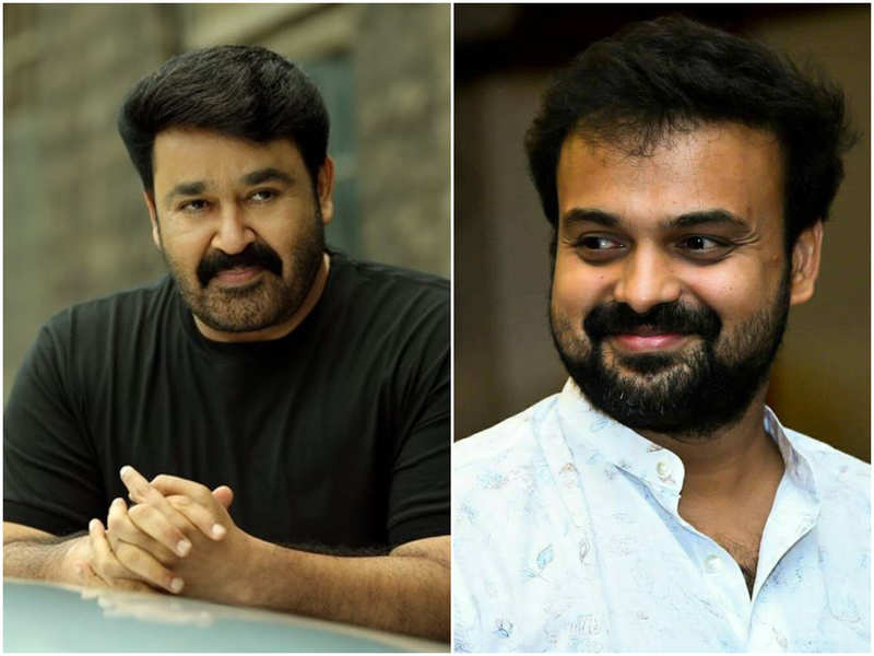 From Mohanlal to Kunchacko Boban: Here's how M-Town's A-listers' Instagram bio looks like!