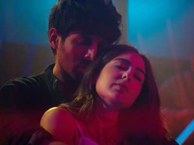 'Love Aaj Kal' Box office collection Day 4