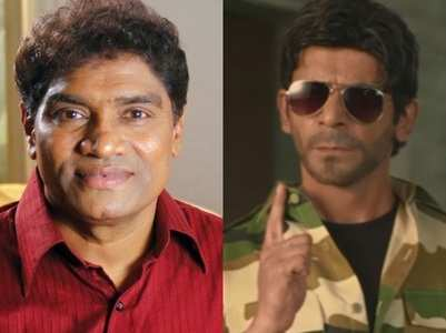 Johnny Lever praises Sunil's act in BB finale