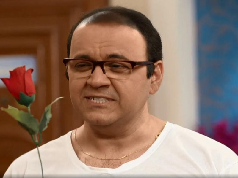 Taarak Mehta Ka Ooltah Chashmah update February 17: Bhide fears Tapu will propose to Sonu on Valentine's Day