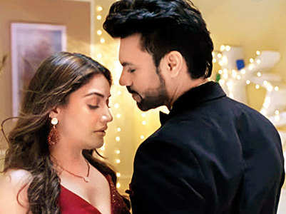 TV show 'Sanjivani' to wrap up next month