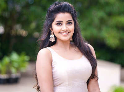 5 best movies of the Anupama