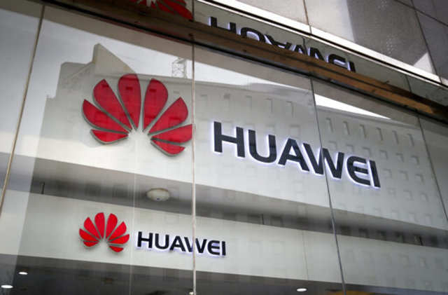 US may have another 'bad news' for Huawei