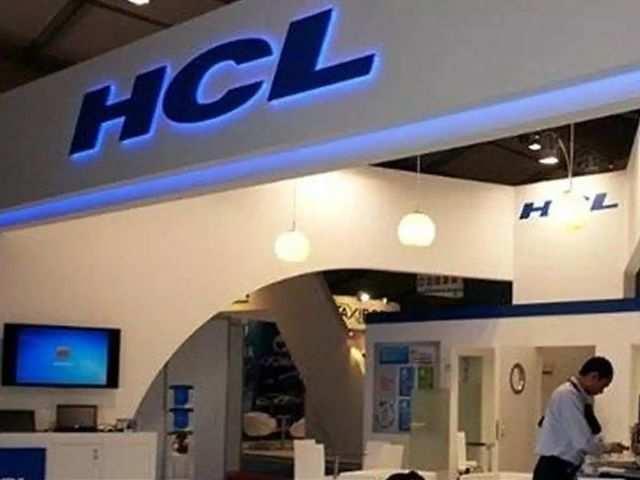 HCL Tech bags IT deal from New Zealand's Fonterra Co-operative