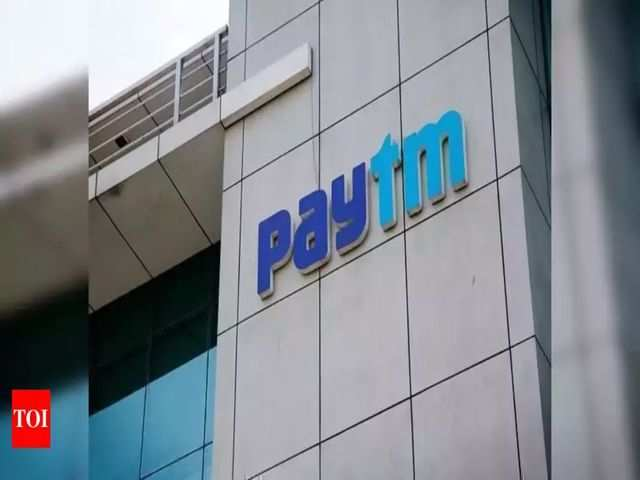 Paytm, Uber expand partnership;  offer another way to make payment