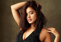 Ketika Sharma's stunning pictures are a rage on the internet...