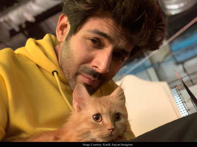Kartik Aaryan reveals his favourite co-star