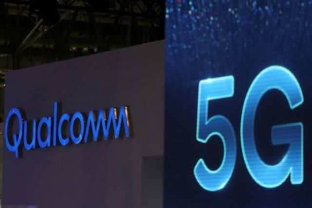 Qualcomm launches Snapdragon X60 5G modem with 'fiber-like' internet speeds