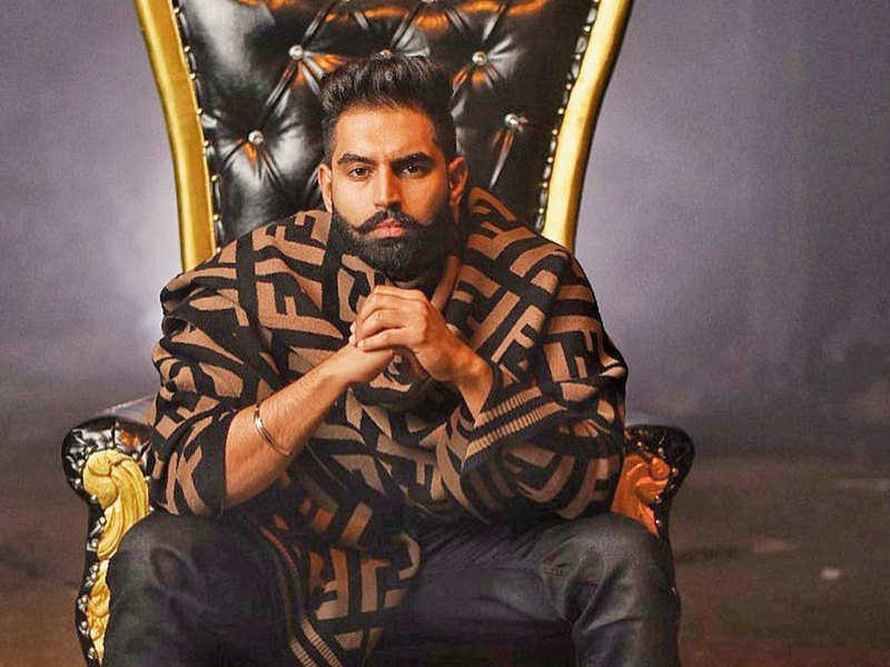 Parmish Verma has something planned out for 2020 and believe us it is BIG!