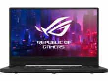 Asus ROG Zenphyrus GA502DU-AL055T Ultrabook (AMD Quad Core Ryzen 7/16 GB/1 TB SSD/Windows 10/6 GB)