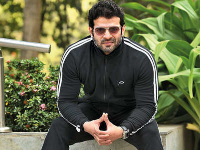 Karan Patel on fame, marriage and Kamya