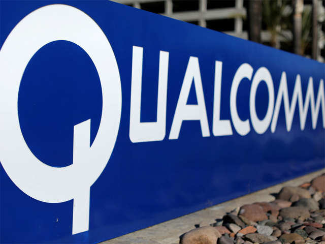 This may not be 'good news' for Qualcomm