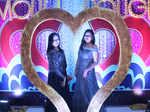 Bhavna and Shardha