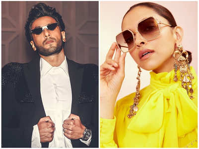 B-town stars ace the trend of funky sunglasses