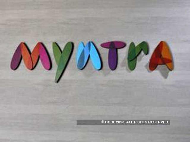 Myntra partners with Microsoft Cloud to enhance customer experience