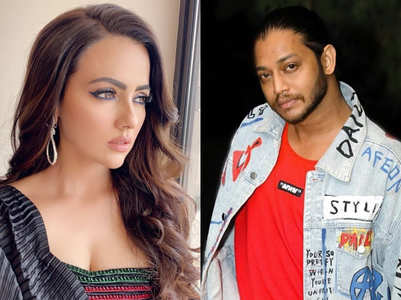 Bigg Boss 6's Sana Khan on her ugly breakup