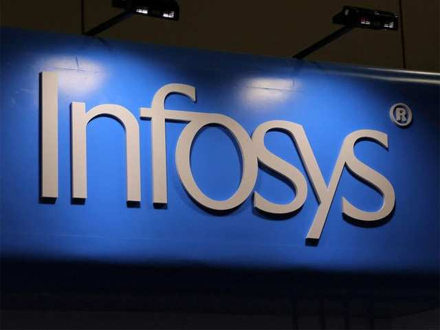 Infosys to digitise IT operations of GE Appliances