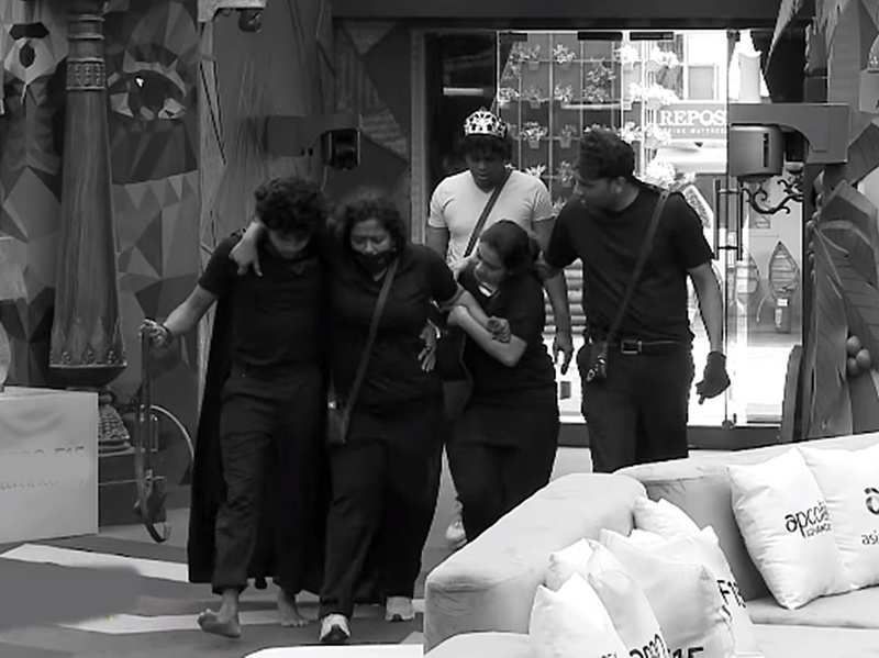 Bigg Boss Malayalam 2 preview, February 19: Manju to get injured in the task