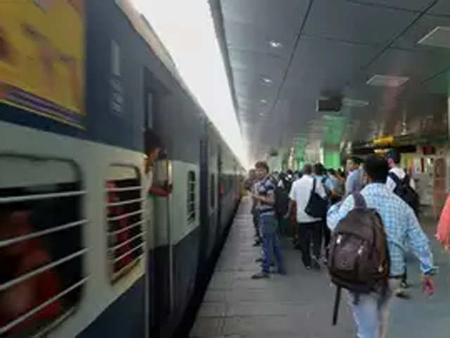Indian Railways removes illegal booking software; Expect more Tatkal tickets now