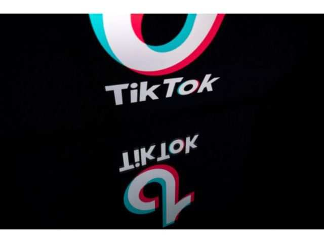 TikTok has a new feature to reduce users' addiction