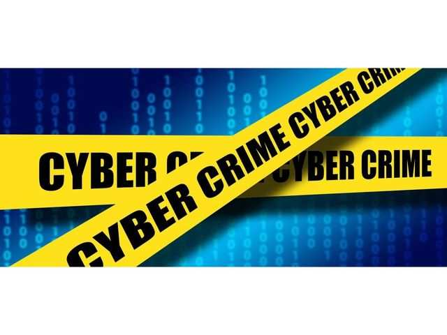How to register cybercrime complaints online