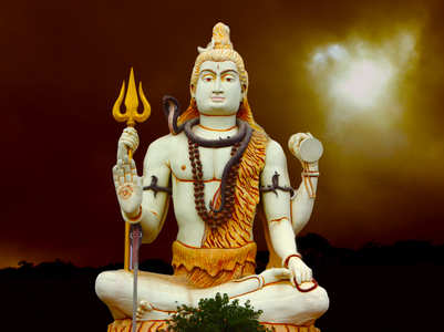 Maha Shivratri 2020: Wishes, Messages and Quotes