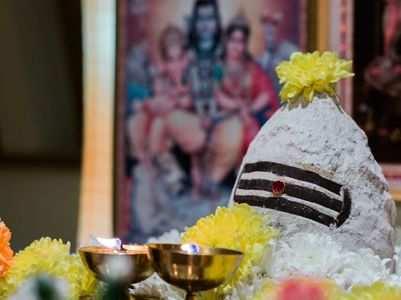 Maha Shivratri: Story, history, significance and importance