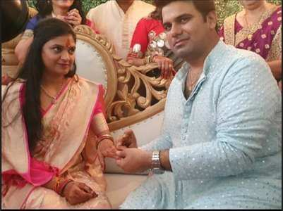 Beyhadh 2 producer Prateek gets engaged