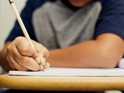 5 reasons all kids should learn cursive writing