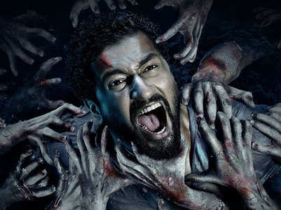 Reasons to watch Vicky Kaushal's 'Bhoot'