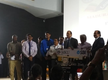 Madurai Kamaraj University, SBI launch smart combo card for students