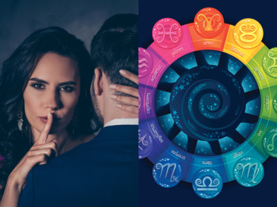 3 zodiac signs that feel more compelled to cheat