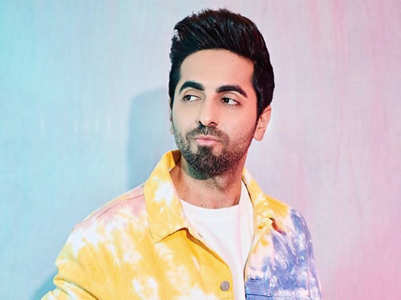 Check out Ayushmann's highest-grossing films