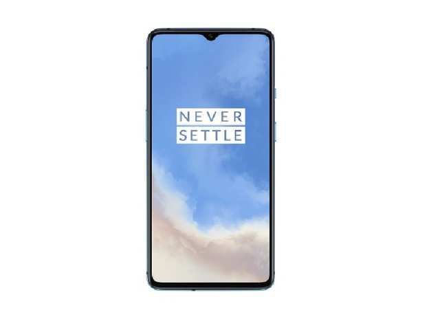 OnePlus 7T gets a price cut of $100