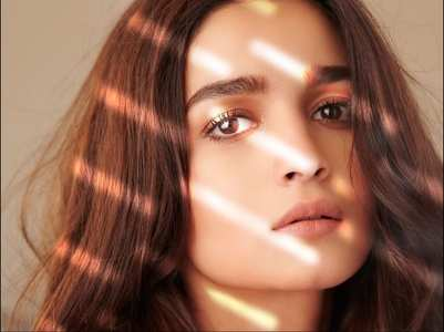 Alia looks mesmerizing in her latest pic