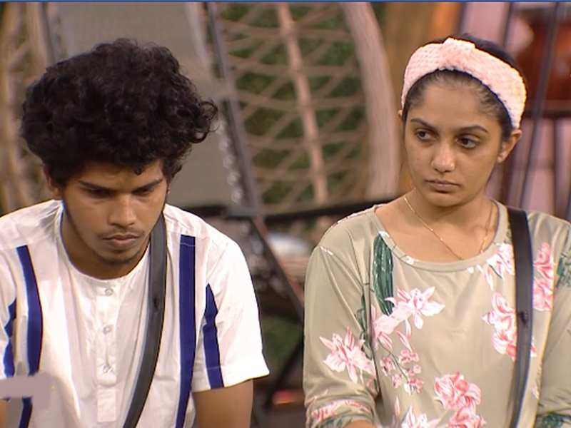 Bigg Boss Malayalam 2 preview, February 20: Contestants to have the first open nomination