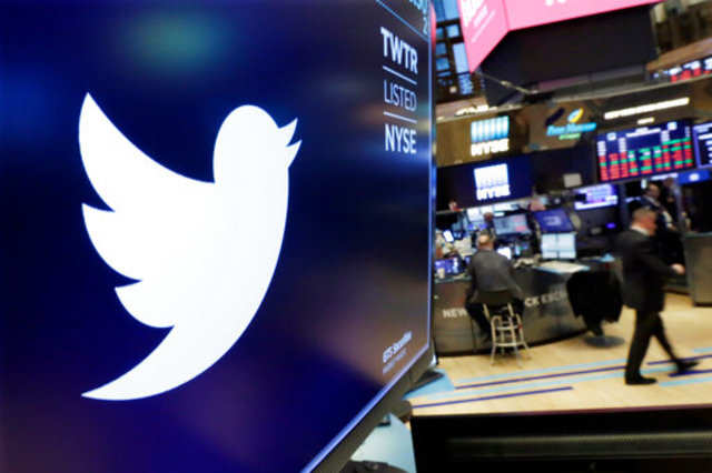 Twitter tests labels, community moderation for lies by public figures
