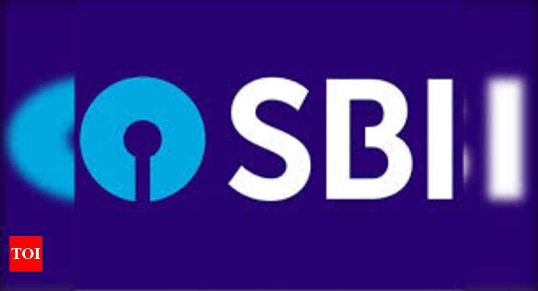SBI Clerk waiting list 2019 released, check here thumbnail